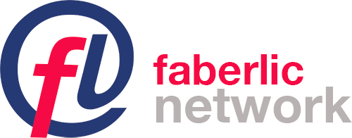 FABERLIC.NETWORK